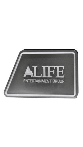 Display Alife