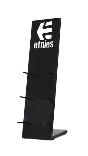 Display Etnies